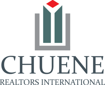 Chuene Realtors International (Pty) Ltd
